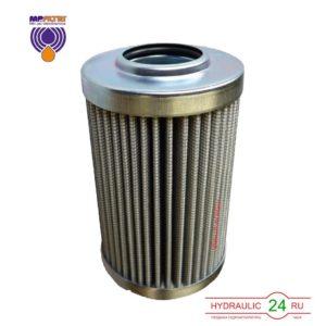 фильтрующий элемент 8HP
