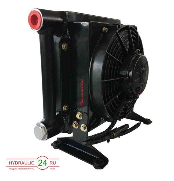 CSLV (Теплообменники, маслоохладители)