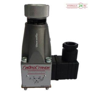 реле IPN-350