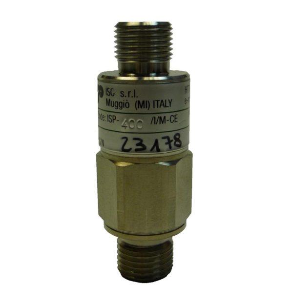 ISP-400