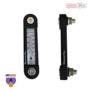 индикатор уровня LVA20TAPM12S01
