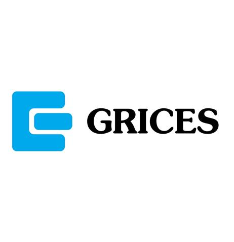 Grices