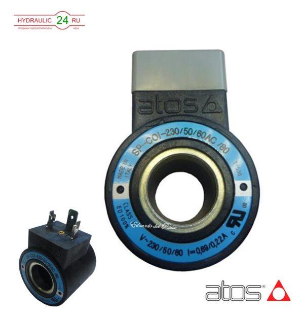 SP-COI-230_60_50AC 80