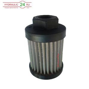 STR Hydraulic24 фильтр