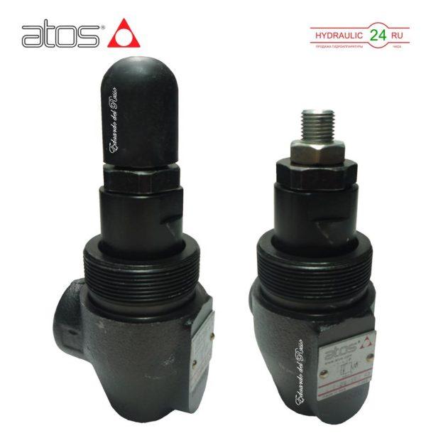клапан предохранительный ARE-06 Atos