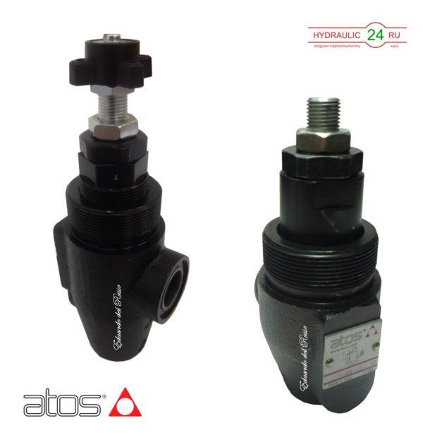 ARE-15 atos hydraulic24
