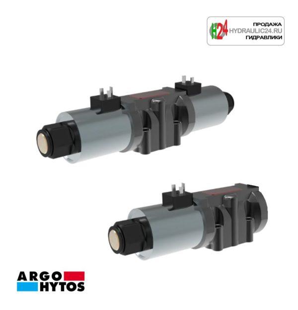 RPE4-10 Argo-Hytos