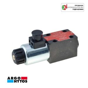 Argo-Hytos RPE3-06