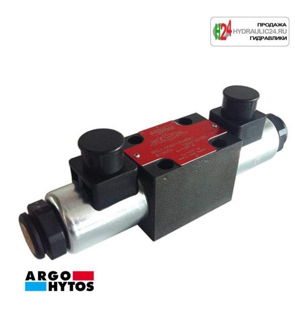 Argo-Hytos RPE3-063