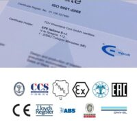 EPE (сертификаты)