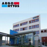 Argo-Hytos завод
