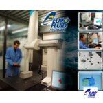 EuroFluid (измерения)