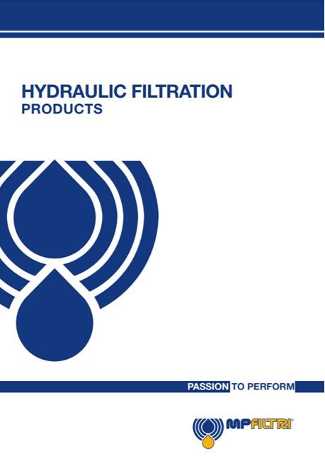 MP-Filtri_Hydraulic Filtration